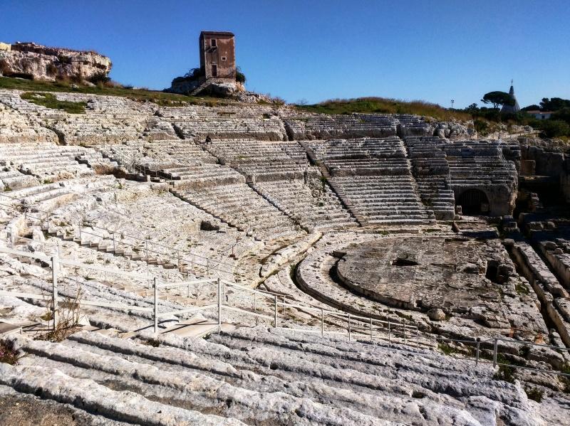 teatro-grego-de-siracusa