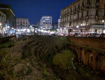 teatro-romano-catania