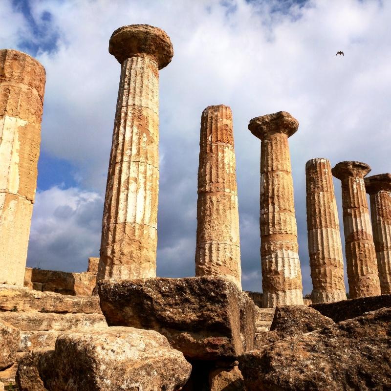 templo-de-hercules-agrigento