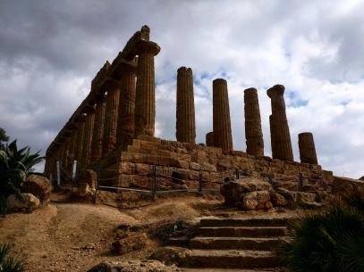 templo-de-hera-agrigento-1