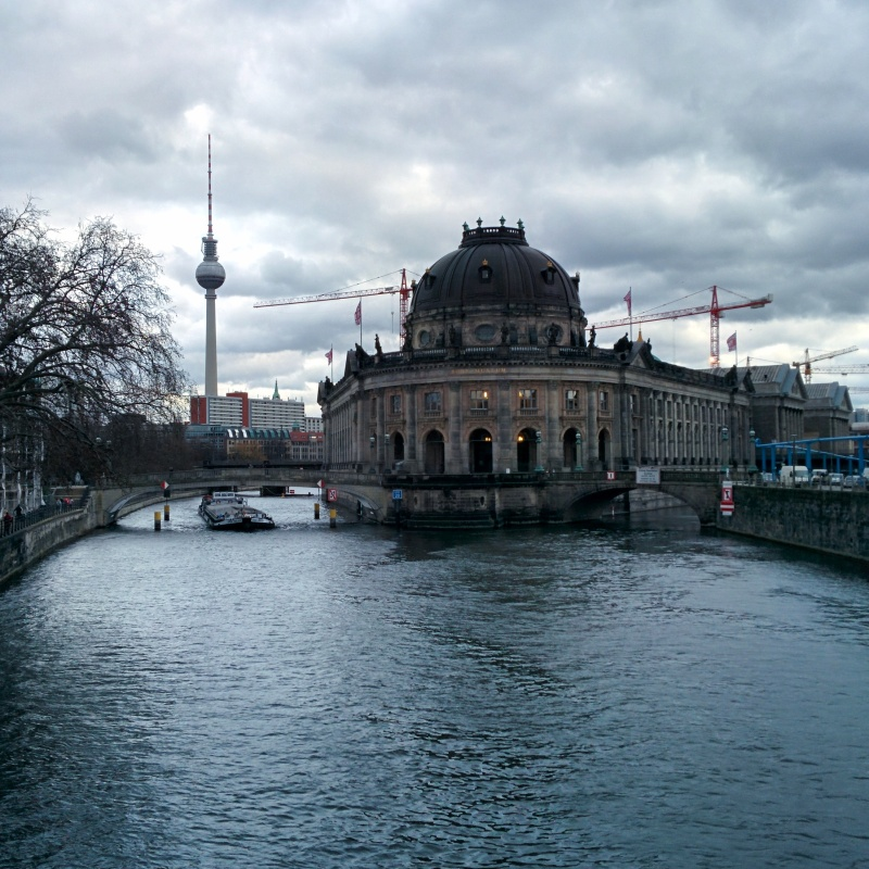 bode-museum-berlim