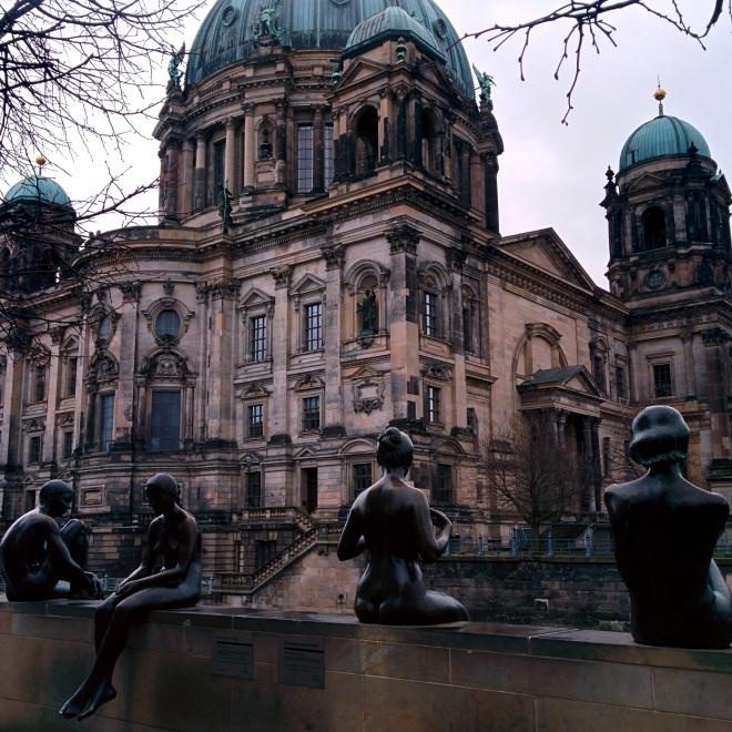 catedral-de-berlim-1