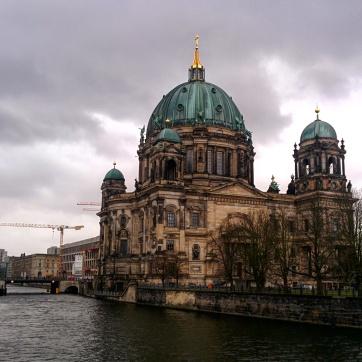 catedral-de-berlim-5