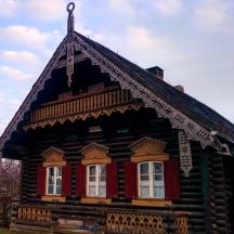 colonia-russa-potsdam-3