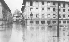 inundacao-de-florenca-credito-wikicommons