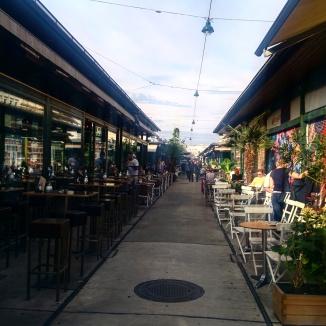 naschmarkt-1