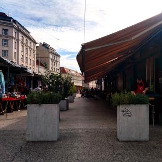 naschmarkt-2