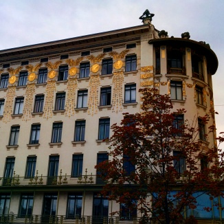 otto-wagner-naschmarkt-1