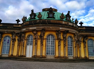 palacio-sanssouci-potsdam-1