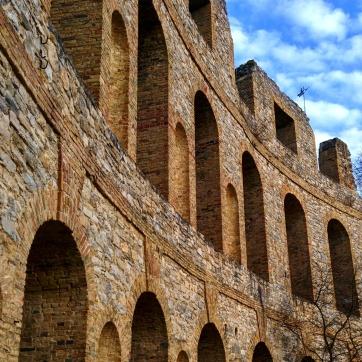 palacio-sanssouci-potsdam-ruinas-romanticas-3