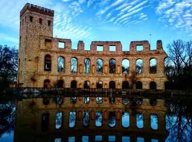 palacio-sanssouci-potsdam-ruinas-romanticas-4