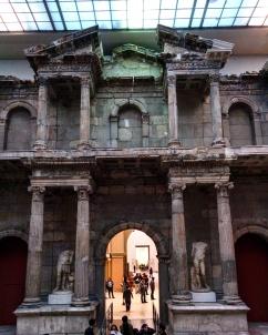 pergamon-museum-berlim-mileto-4