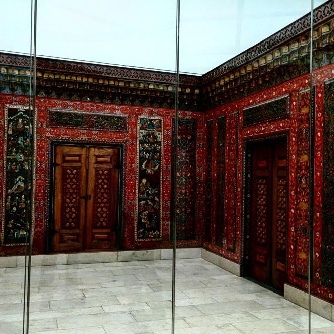 pergamon-museum-berlim-sala-de-aleppo