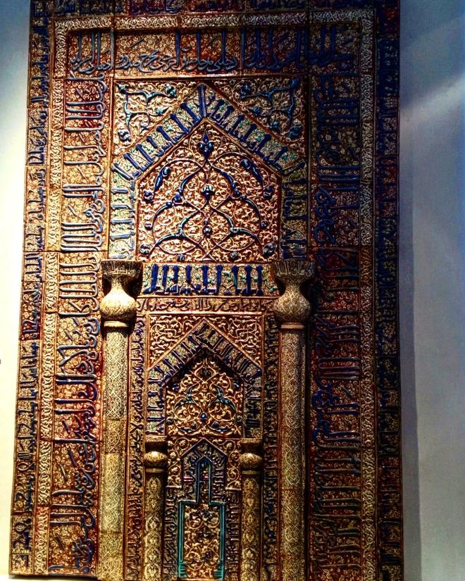 pergamon-museum-berlimarte-islamica