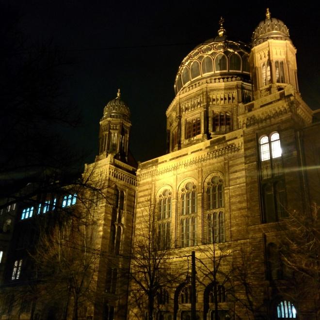 sinagoga-berlim