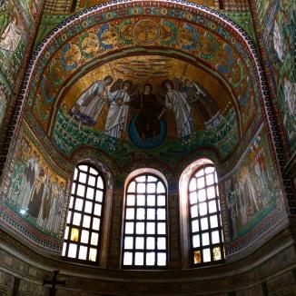 basilica-de-san-vitale-ravenna-3