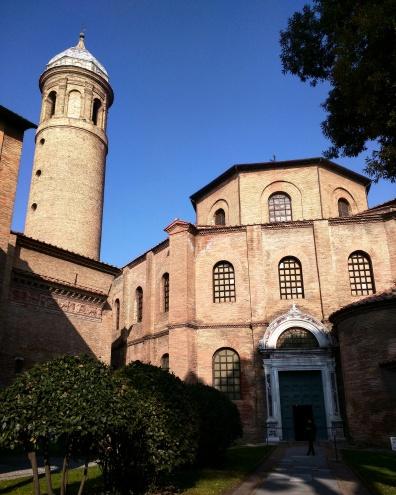 basilica-de-san-vitale-ravenna-5