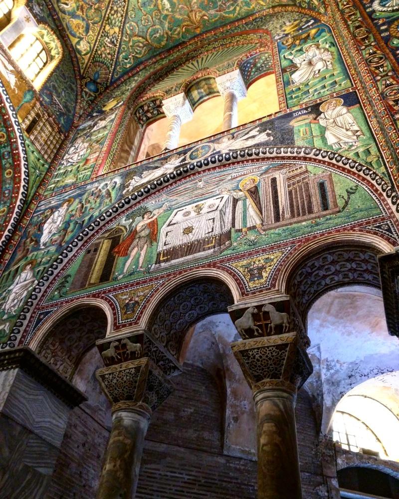 basilica-de-san-vitale-ravenna-7