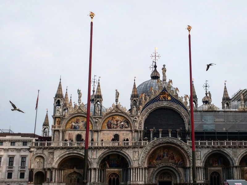 basilica-san-marco-1