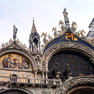 basilica-san-marco-3