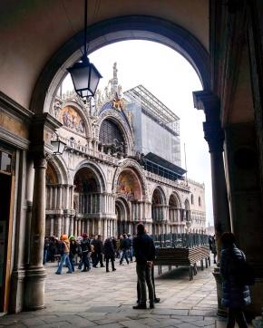 basilica-san-marco-4