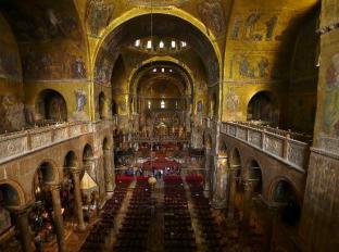 basilica-san-marco-venezia-wiki-2