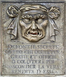boca-de-leao-palazzo-del-doge