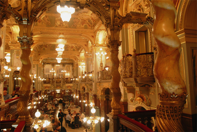 cafe-central-vienna-local-life