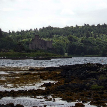 dunvegan-castle