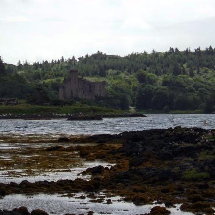dunvegan-castle