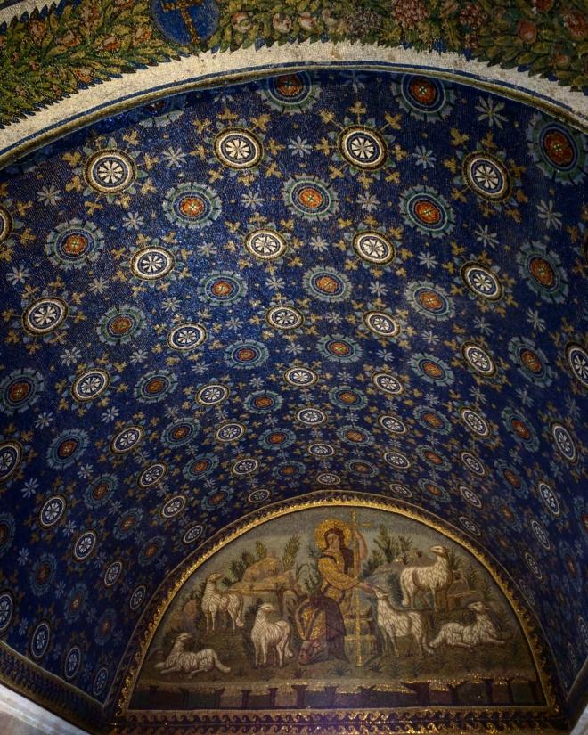 mausoleu-de-galla-placidia-ravenna-2