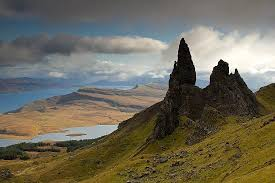 old-man-of-storr-trip-advisor