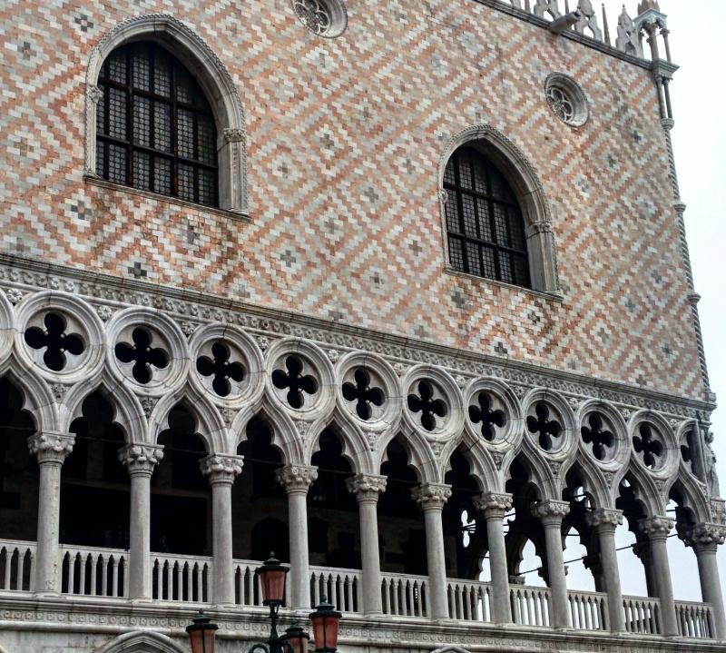 palazzo-del-doge-2