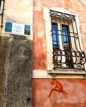 ravenna-arte-de-rua
