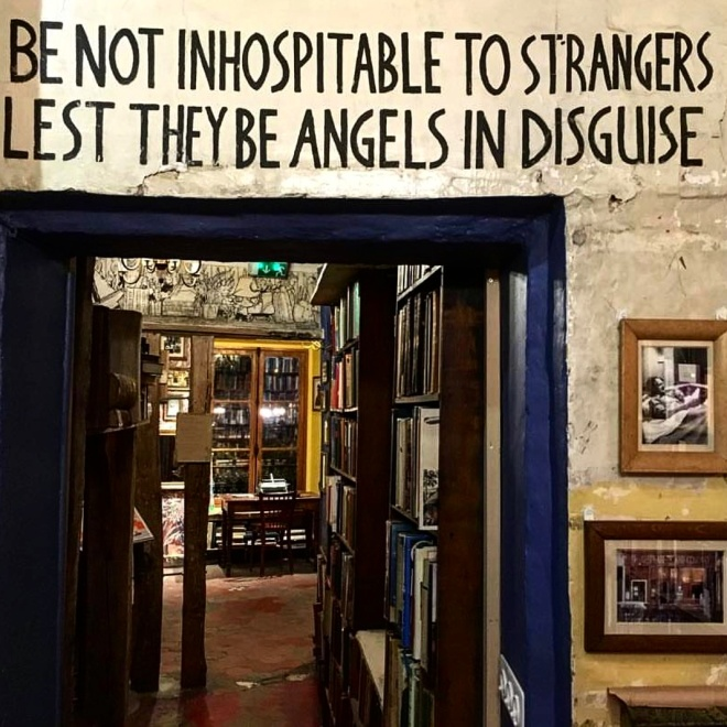 shakespeare-and-co-quote