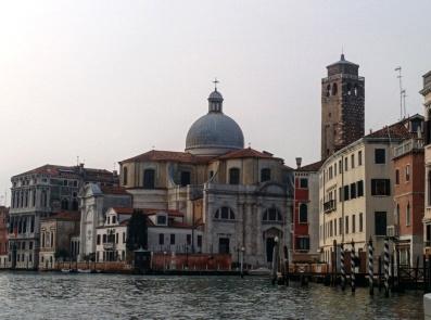 veneza-grand-canal-13