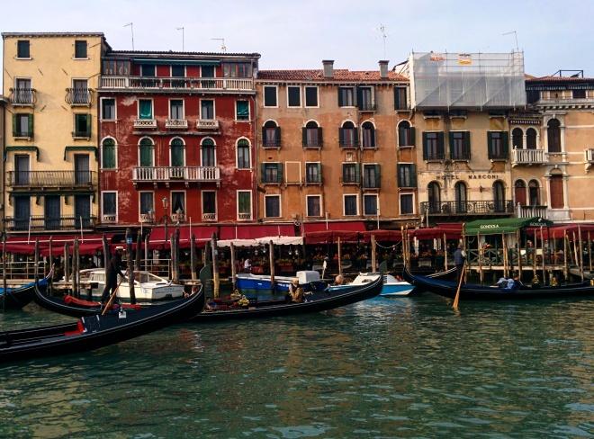 veneza-grand-canal-15