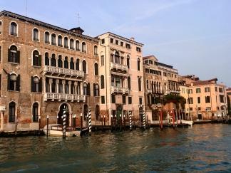veneza-grand-canal-17