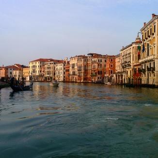 veneza-grand-canal-2
