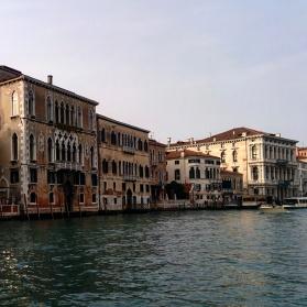 veneza-grand-canal-20