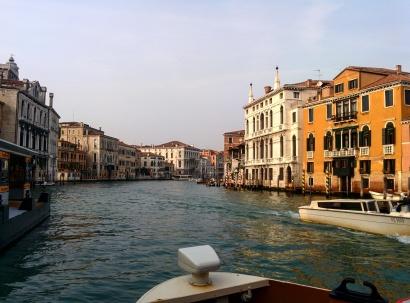 veneza-grand-canal-21