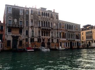 veneza-grand-canal-24