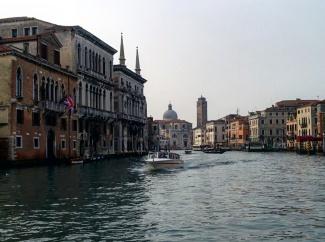 veneza-grand-canal-25