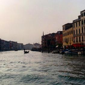 veneza-grand-canal-7