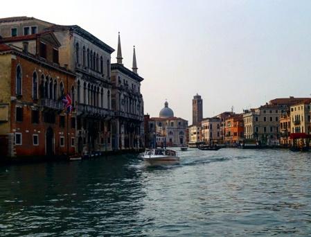 veneza-grand-canal-8