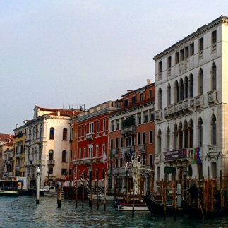 veneza-grand-canal-9