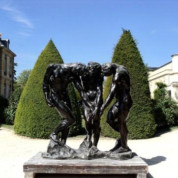 as-sombras-museu-rodin