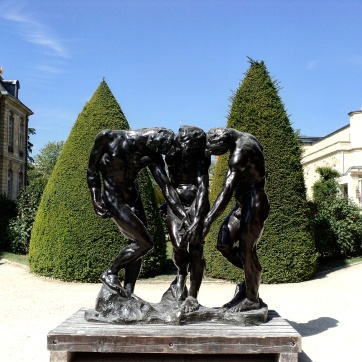 as-sombras-museu-rodin