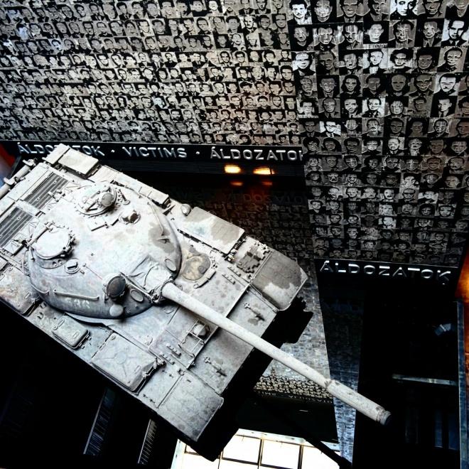 casa-do-terror-budapeste