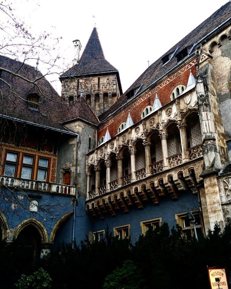 castelo-de-vajdahunyad-3